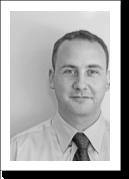 Dr. Chris Enns, Chiropractor
