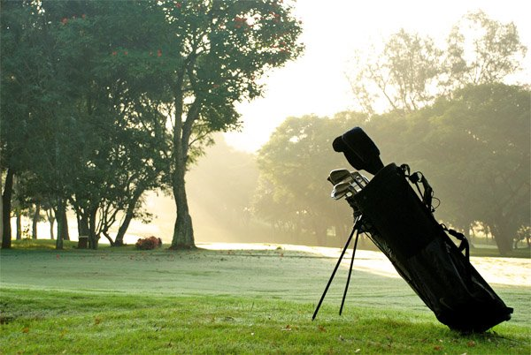 morning_golf_1